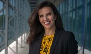 Sylwia Piankowska, nombrada directora general de GSK Consumer Iberia