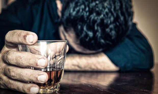 Tabaco, alcohol y obesidad, principales causas del cáncer de páncreas