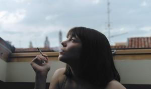 Tabaco y embarazo: ¿cuántas fumadoras logran dejarlo?