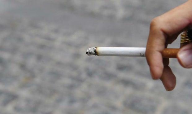 Tabaco y problemas cardiacos: casi dos millones de personas mueren al año