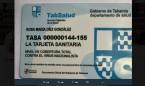 """TabSalud, la """"tarjeta sanitaria"""" de Tabarnia contra el """"virus nacionalista"""""""
