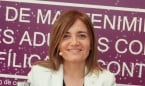 Tagrisso, de AstraZeneca, ya está indicado en España para cáncer de pulmón
