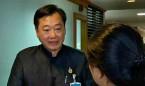 Tailandia, primer país de Asia en permitir el uso terapéutico de marihuana