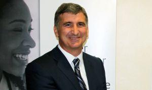 Takeda anuncia la autorización para comercializar Alofisel en Europa