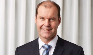 Takeda completa la compra de Shire por más de 51.000 millones de euros