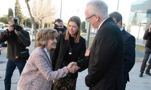Takeda duplicará la capacidad de su planta de terapias celulares en Madrid
