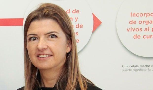 Takeda impulsa la I Convocatoria de ayudas a proyectos innovadores en TDAH