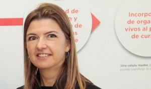 Takeda lanza una iniciativa para el bienestar de pacientes con hemofilia