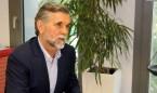 Takeda nombra a Juan José F. Polledo director de Corporate Affairs