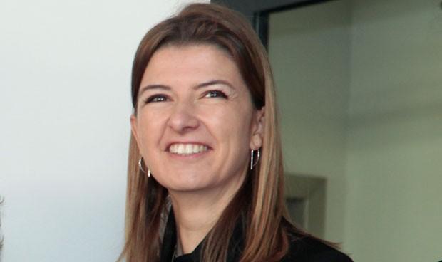 Takeda presenta nuevos datos de Adcetris para linfomas cutáneos