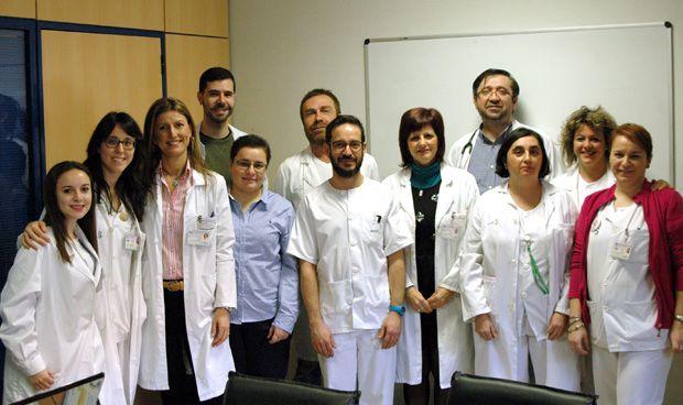 Talavera pone en marcha una escuela de salud para pacientes oncológicos