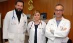 Talavera pone en marcha una consulta de Enfermedad Renal Crónica Avanzada