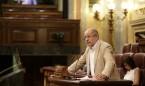 Talidomida: Ciudadanos exige más celeridad para indemnizar a las víctimas
