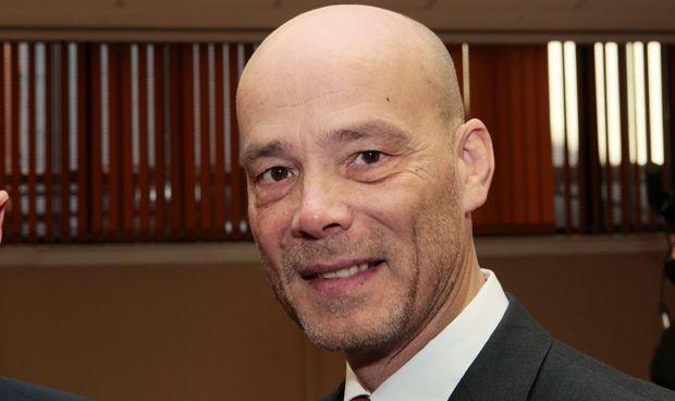 """Talidomida: el contacto de Grünenthal con Sanidad es """"muy específico"""""""