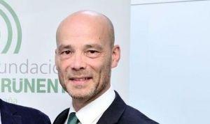 Talidomida: Enmienda a los PGE para que Grünenthal pague a las víctimas