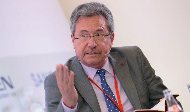 Talidomida: fecha para la ley que compense a las víctimas de Grünenthal