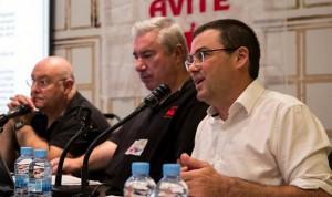 Talidomida: Hacienda no asegura indemnizaciones libres de impuestos