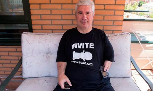 Talidomida: las víctimas acuerdan su 'no' a tributar por la indemnización