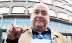 Talidomida: las víctimas pedirán el 'veto' a Grünenthal a pie de consulta
