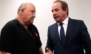 Talidomida: Sanidad incluirá ayudas a las víctimas de Grünenthal en los PGE