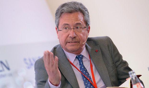 Talidomida: Sanidad involucrará a Grünenthal en el pago de indemnizaciones