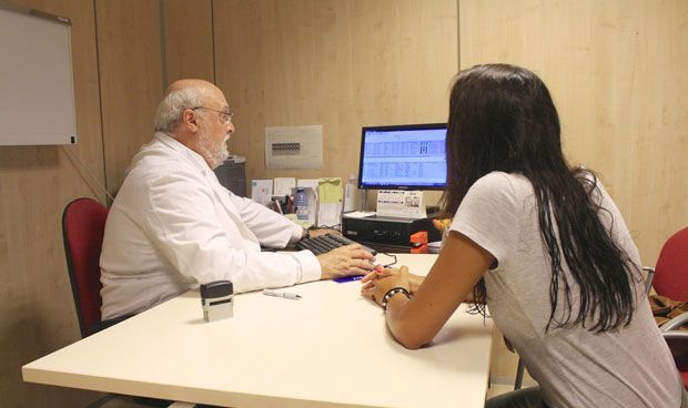 Tarragona busca atraer a médicos rurales ofreciéndoles casa y coche gratis