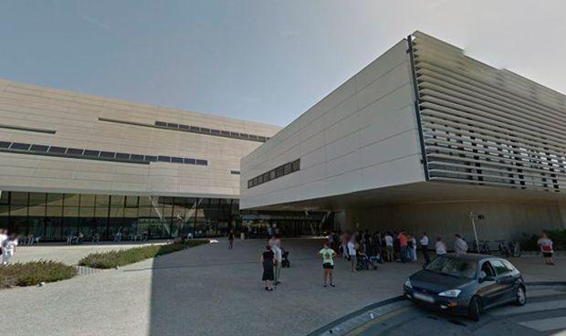 Tarragona da por controlado el brote de sarna que afectó a 35 sanitarios