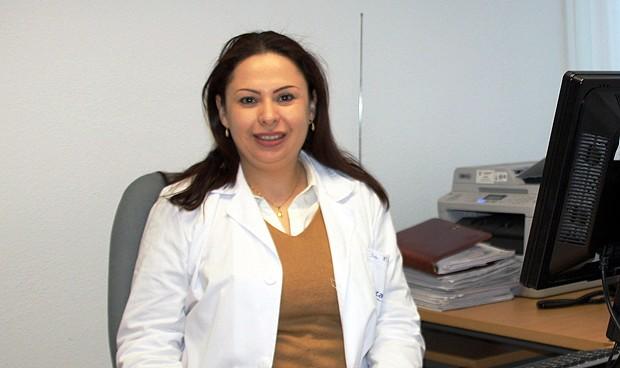 Tasa de curación del 40% con un nuevo abordaje de la metástasis cutánea