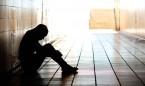 Consenso para tratar el abuso de sustancias en adolescentes con TDAH