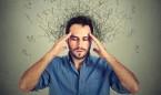 La inteligencia artificial es eficaz para identificar TDAH en adultos