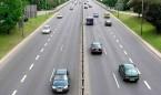 El TDAH en adultos aumenta el riesgo de sufrir un accidente de coche