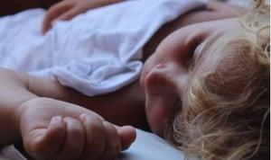 La incontinencia infantil nocturna y el TDAH comparten variantes genéticas