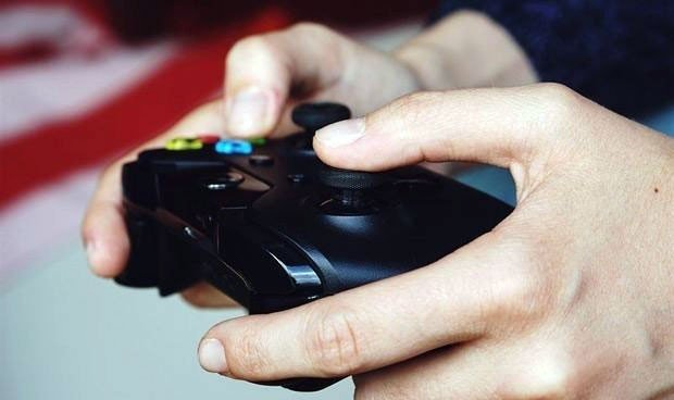 Investigadores españoles utilizan un videojuego para identificar el TDAH