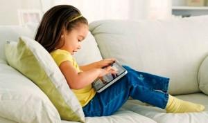 TDAH: las niñas tienen tres veces menos probabilidad de ser medicadas