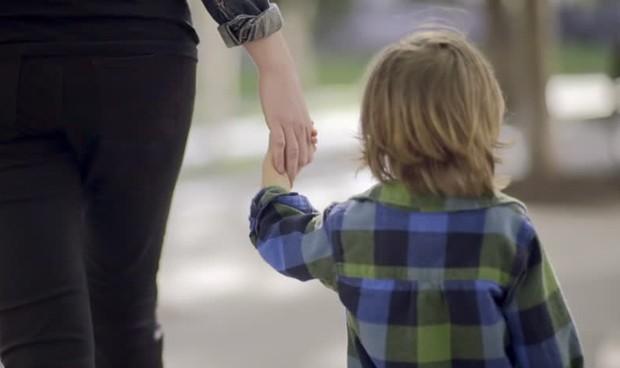 Los niños con TDAH sufren más las secuelas que ha dejado la cuarentena