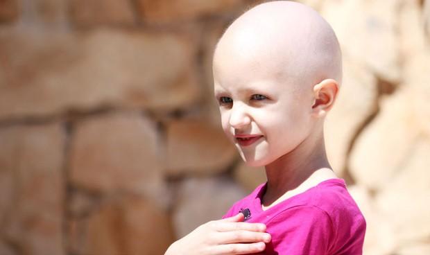 TDAH y ansiedad, 'tándem' más frecuente en niños que padecen cáncer