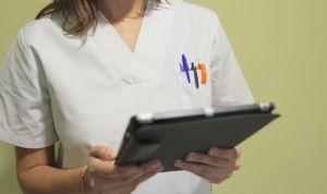 Techo de cristal enfermero: solo el 3% de mujeres alcanza cargos directivos
