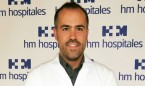 Técnica pionera de HM Hospitales contra la hiperplasia benigna de próstata