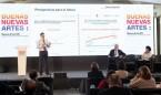 Tecnología Big Data para mejorar la vida del trasplantado hepático