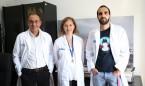 Tecnología española basada en la 'E. coli' para tratar el cáncer de mama