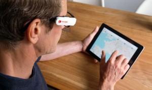 Tecnología personalizada para candidatos a cirugía refractiva y cataratas