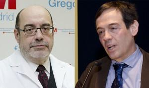 Tejedor y Bañares, nuevos vicedecanos de la Facultad de Medicina
