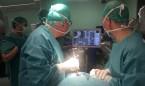 Teknon abre la primera Unidad de Hipermovilidad Cráneo-Cervical de Europa