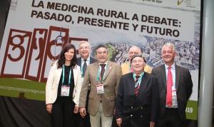 Telemedicina o ingreso en centros de salud: a por mejoras en Medicina Rural