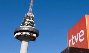 Televisión Española dice 'no' a la sanidad privada en sus espacios de salud