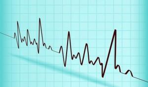 Tener antecedentes de cáncer duplica el riesgo de fibrilación auricular
