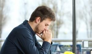 Tener depresión se asocia con más posibilidades de diagnóstico de TDAH