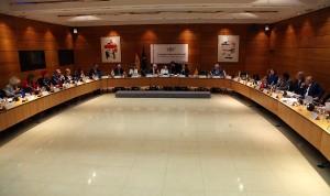 Terapia avanzada pública: Comisión de Farmacia y CISNS fijarán precios