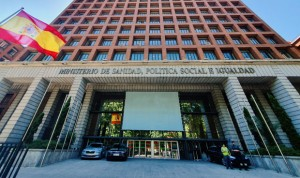 Terapia avanzada pública: la CIPM fijará el precio oficial el 30 de octubre