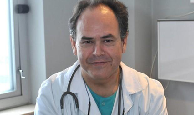 La terapia celular, nueva alternativa para el Crohn con fístulas perianales